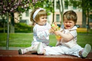 Как рассчитать алименты на 2 детей