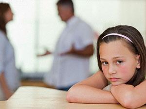 Периодичность и срок выплаты алиментов на ребенка