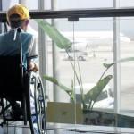 ребенок-инвалид и алиментные обязательства