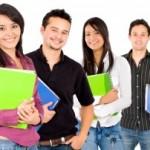Алименты после 18 лет на учащегося, студента или нетрудоспособного - в каких случаях можно оформить в 2015-2016 году