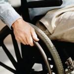 инвалид является алиментоплательщиком