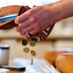 минимальные выплаты