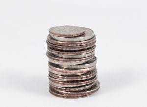 уменьшение выплат