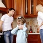 материальная помощь детям в браке