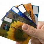 перевод на банковскую карту
