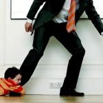 Установление отцовства и выплата алиментов
