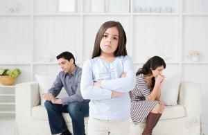Добровольный отказ от алиментов - причины отказа, оформление, повторная подача на алименты