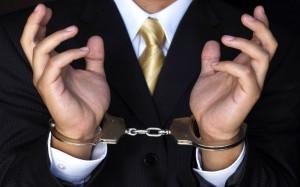 ответственность злостных неплательщиков