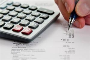 правила и методики расчета задолженности