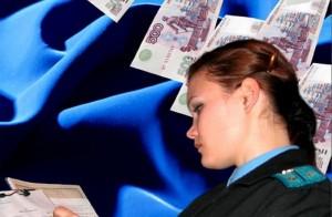 Расчет и взыскание задолженности по алиментам: пошаговое руководство по написанию заявления и взысканию